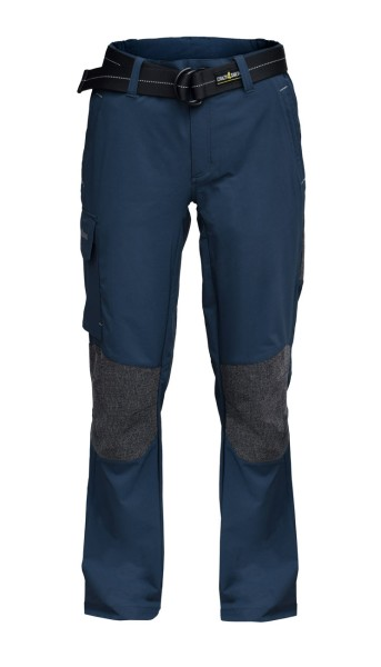 C4S DECK TROUSERS