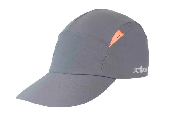 C4S FOLDABLE CAP