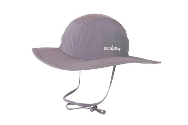 C4S SUN PROTECT HAT UPF 40+