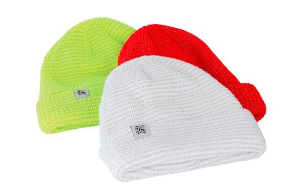 C4S REFLECT HAT