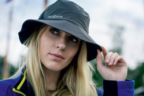 C4S BUCKET HAT
