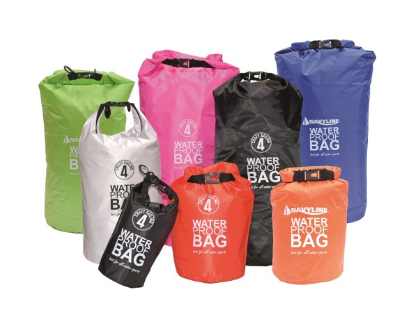DRY BAG RIPSTOP POLYESTER