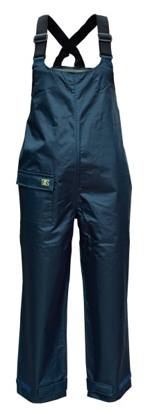 c4s Kid Columbia Hose navy