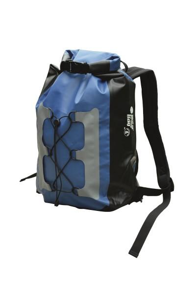 Wasserfester Rucksack